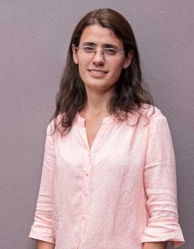 Mabel-Themtham-Reinero-Albararcin